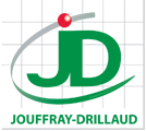 Jouffray-Drillaud